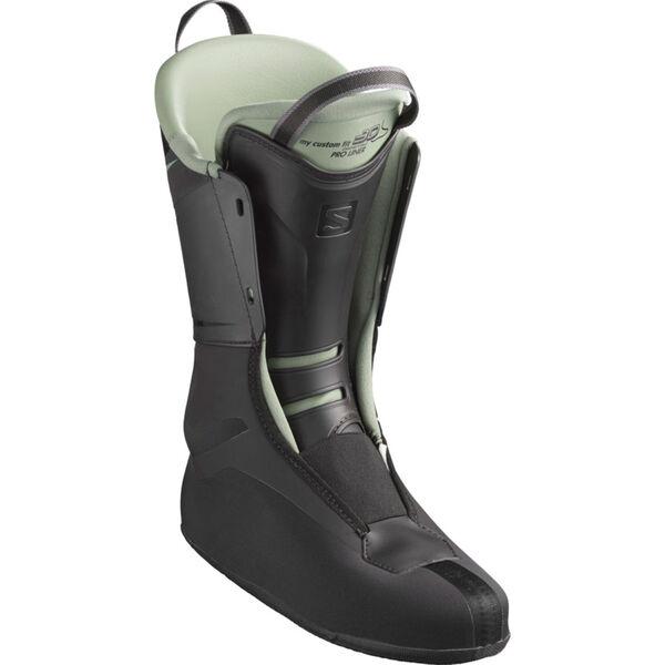 Salomon S/MAX 120 Ski Boots Mens