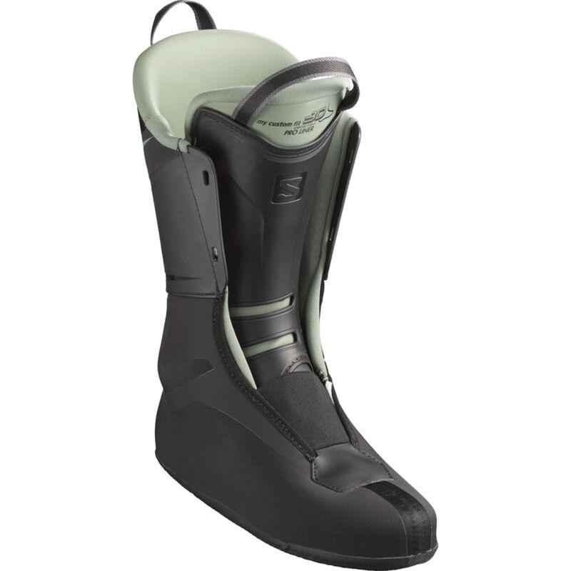 Salomon S/MAX 120 Ski Boots Mens image number 1