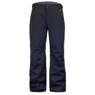 Boulder Gear Front Range Pant - Mens 19/20