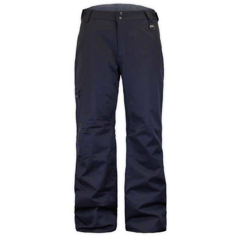 Boulder Gear Front Range Pant Mens image number 0