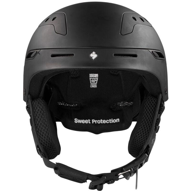 Sweet Protection Switcher MIPS Helmet - Mens 20/21 image number 2