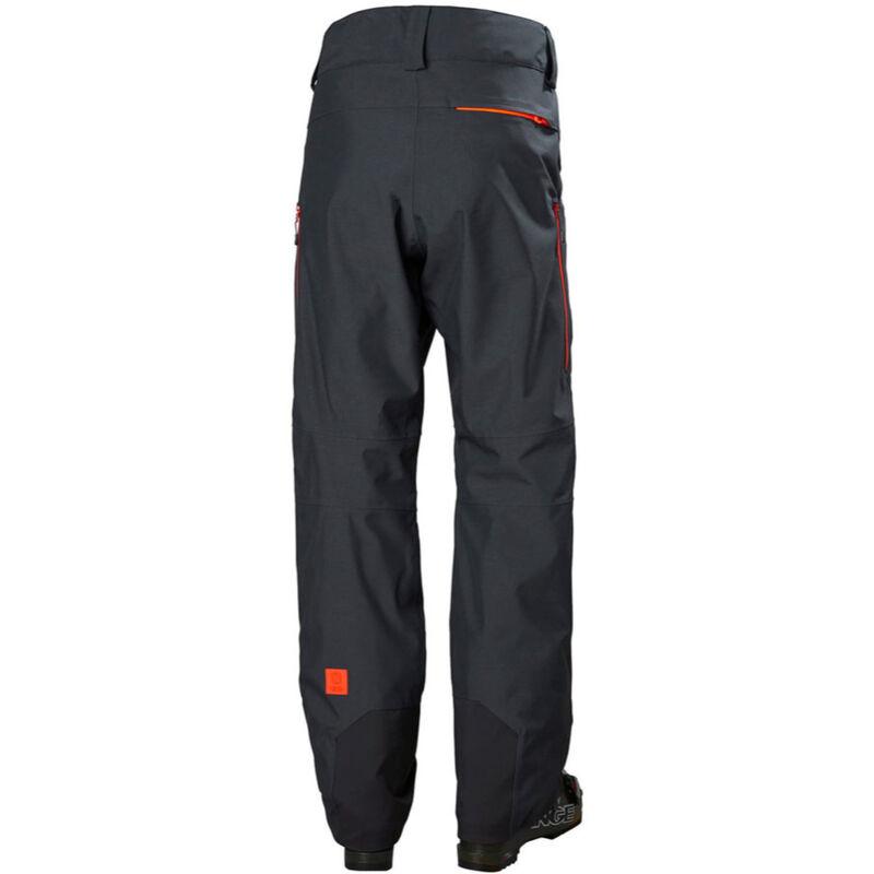 Helly Hansen Garibaldi 2.0 Pants Mens image number 1