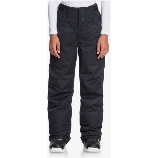 Roxy Diversion Pants Girls