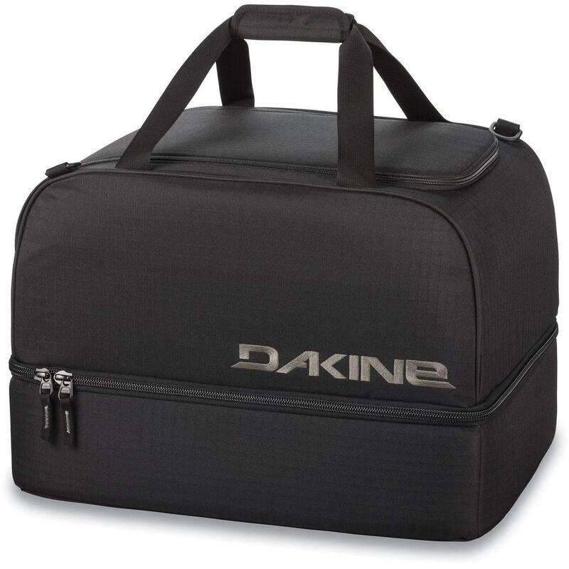 Dakine Boot Locker image number 0