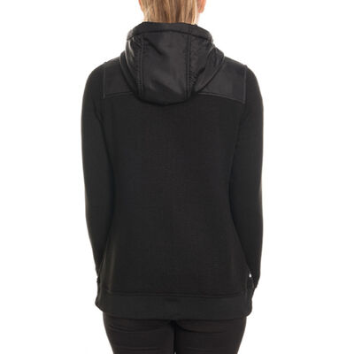 686 Flo Polar Zip Fleece Hoody - Womens