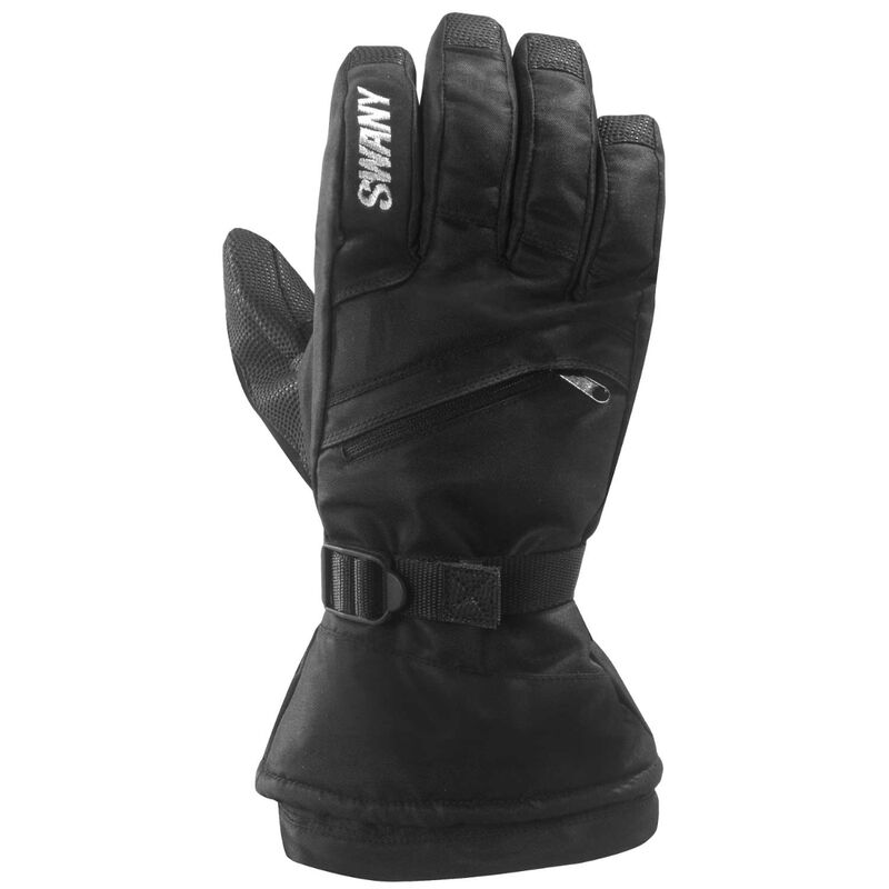 Swany X-Over Glove Mens image number 0