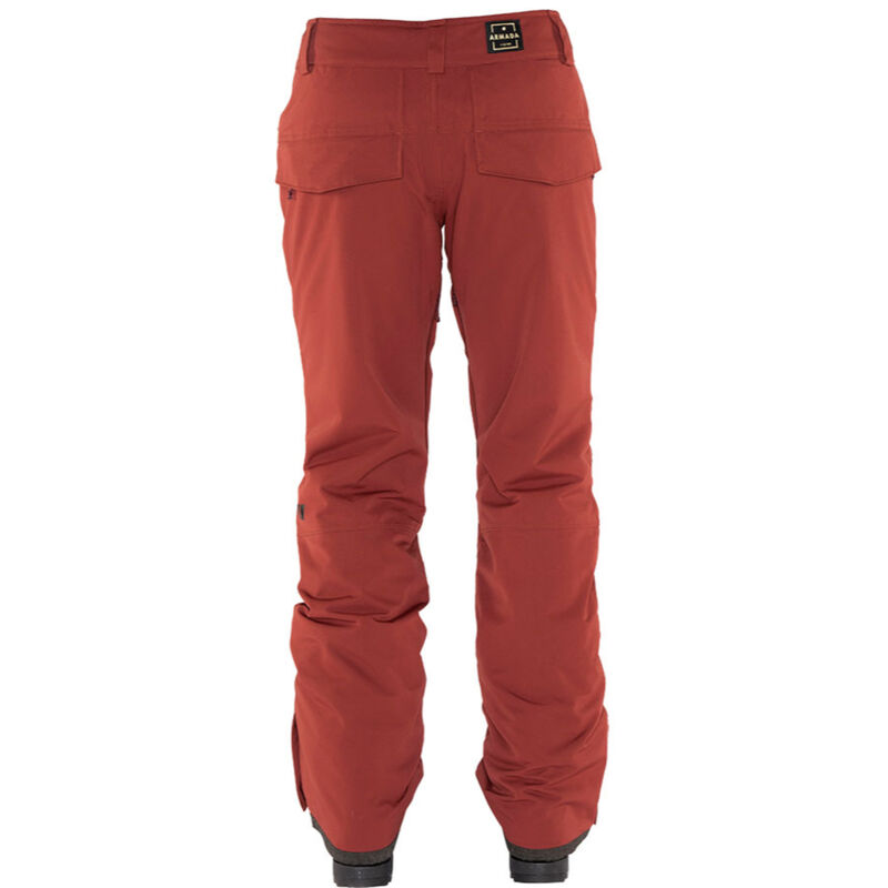 Armada Lenox Insulated Pant Womens image number 1