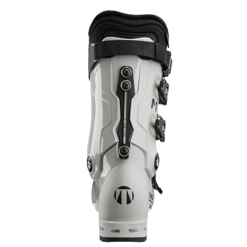 Tecnica Mach 1 Pro LV Womens Ski Boots image number 3
