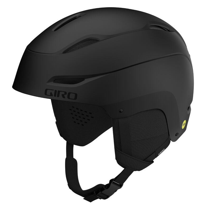 Giro Ratio MIPS Helmet Mens image number 0