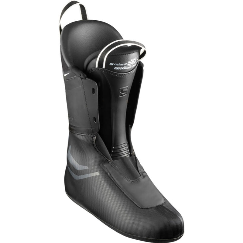 Salomon S/PRO 100 Ski Boots - Mens 20/21 image number 2