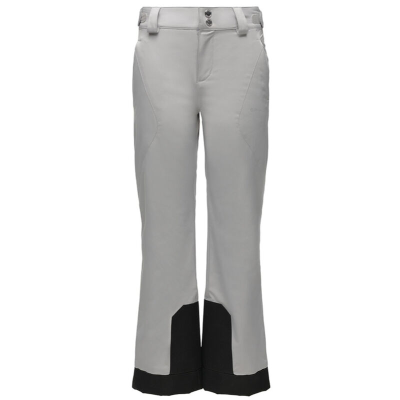 Spyder Olympia Pant Girls image number 0