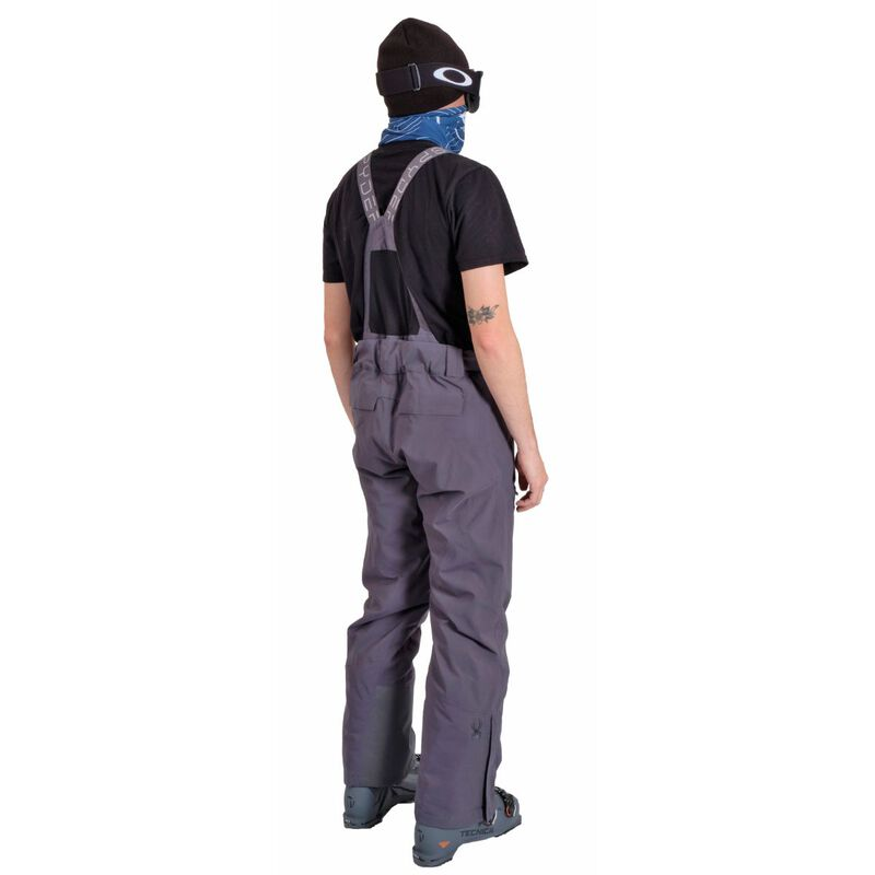 Spyder Dare GTX Pants - Mens 20/21 image number 4