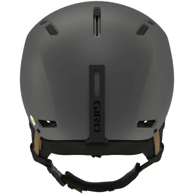 Giro Trig MIPS Helmet Mens image number 2