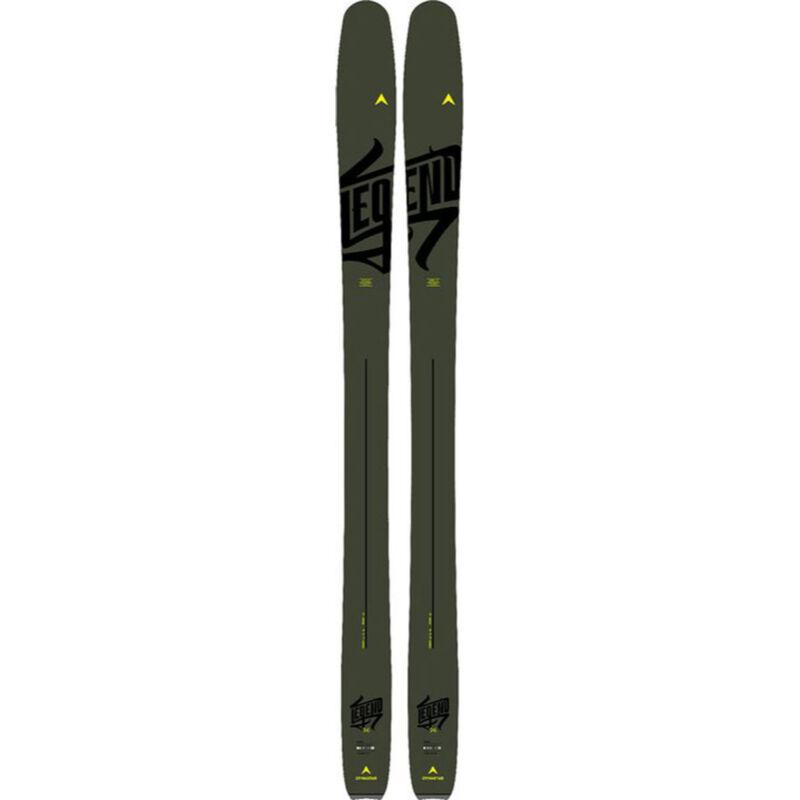 Dynastar Legend X96 Skis - Mens 18/19 image number 0