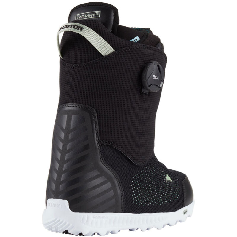 Burton Ritual LTD Boa Snowboard Boots Womens image number 1