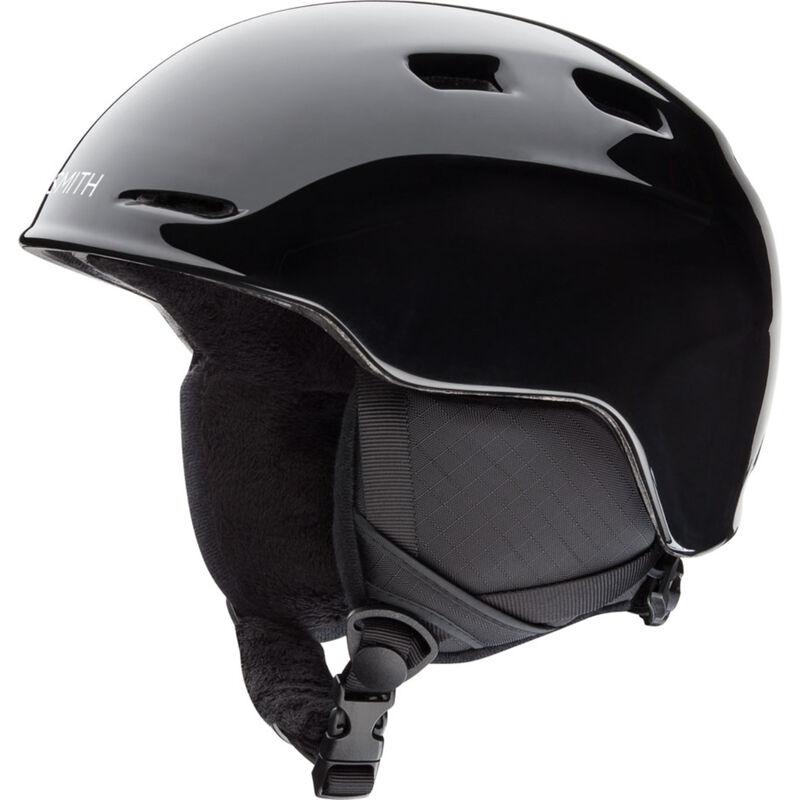 Smith Zoom Jr. Helmet Kids image number 0
