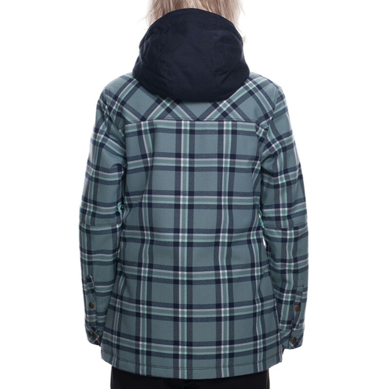 686 Meadow Jacket Womens image number 1
