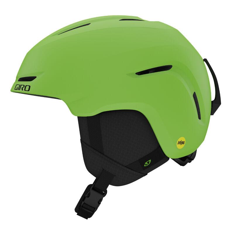 Giro Spur MIPS Helmet Kids image number 1