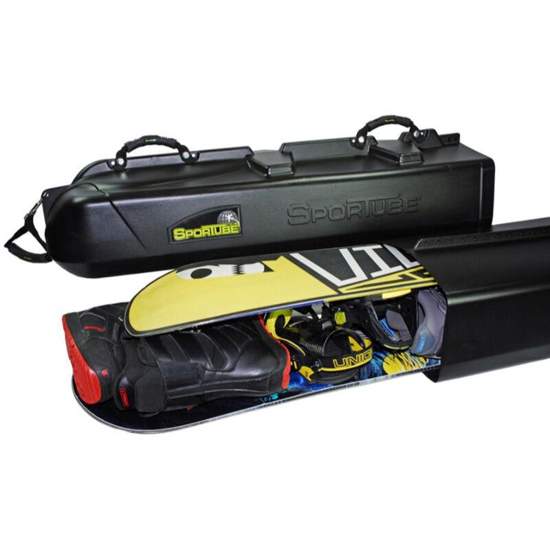 Sportube Series 3 Snowboard Multiski Case image number 2