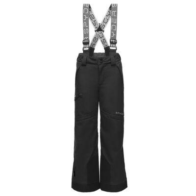 Spyder Boys Crest Pants