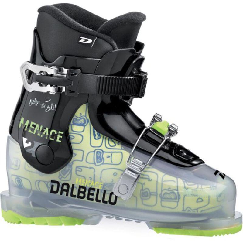 Dalbello Menace 2.0 Ski Boots Boys image number 0
