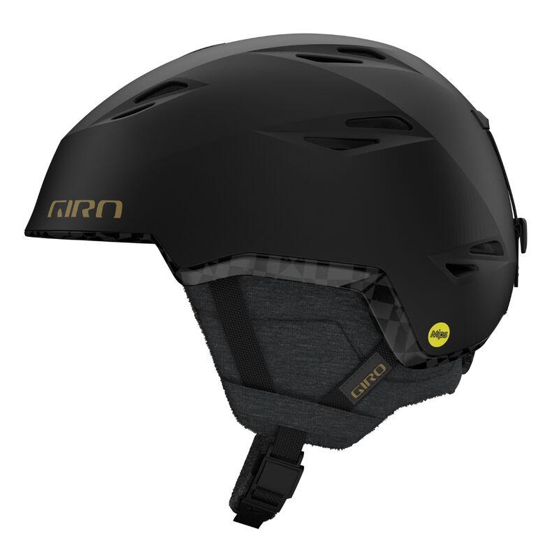 Giro Envi Mips Helmet Womens image number 1