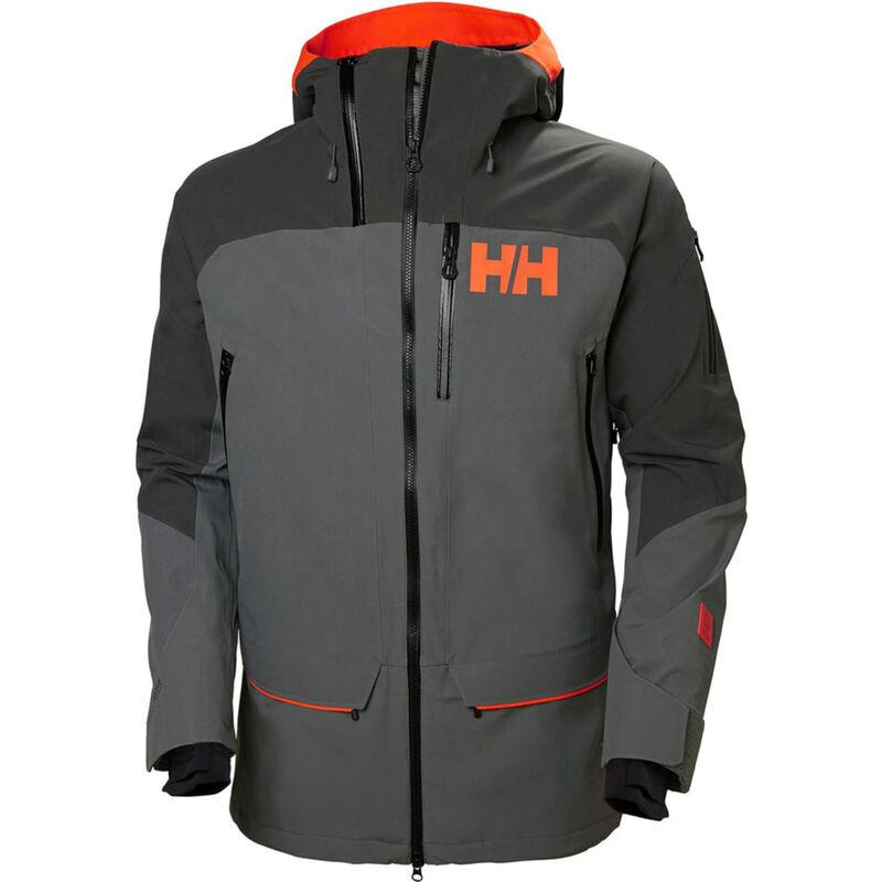 Helly Hansen Ridge Shell 2.0 Jacket - Mens 19/20 image number 0