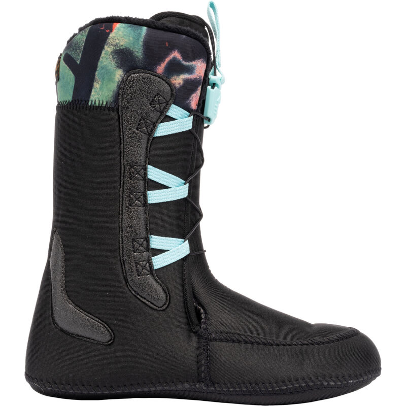 K2 Haven Snowboard Boots Womens image number 3