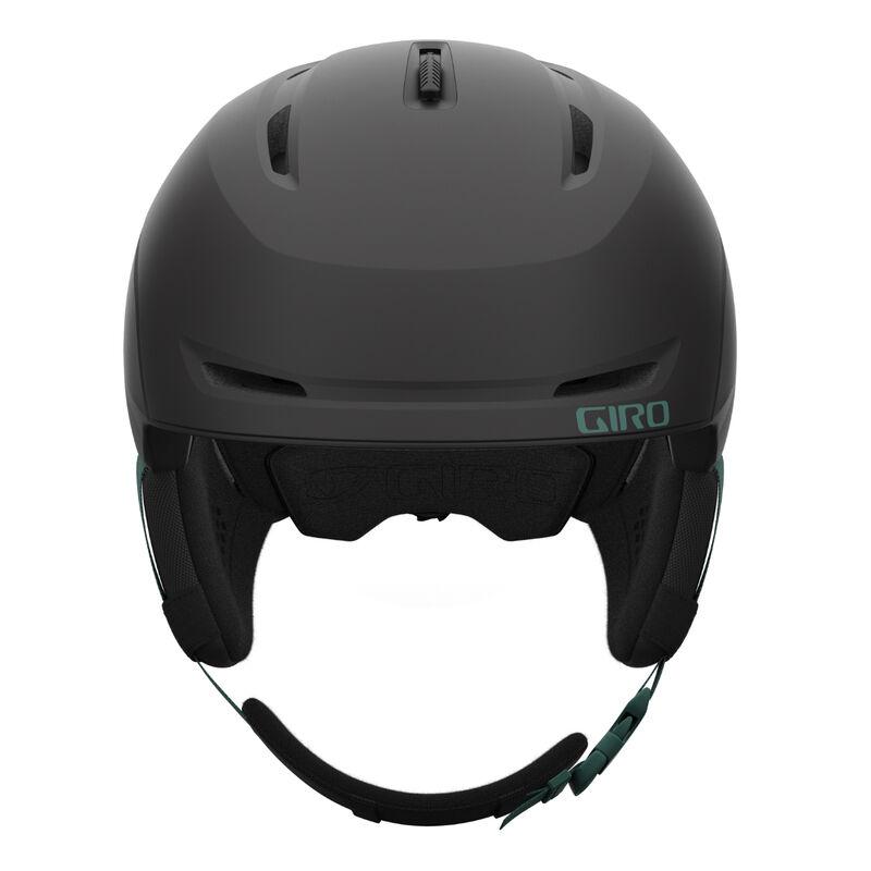 Giro Neo MIPS Helmet image number 3