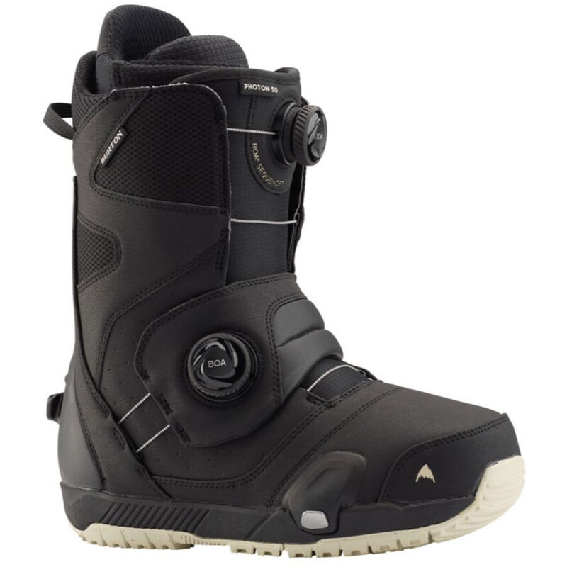 Burton Photon Step On Snowboard Boots - Mens image number 0
