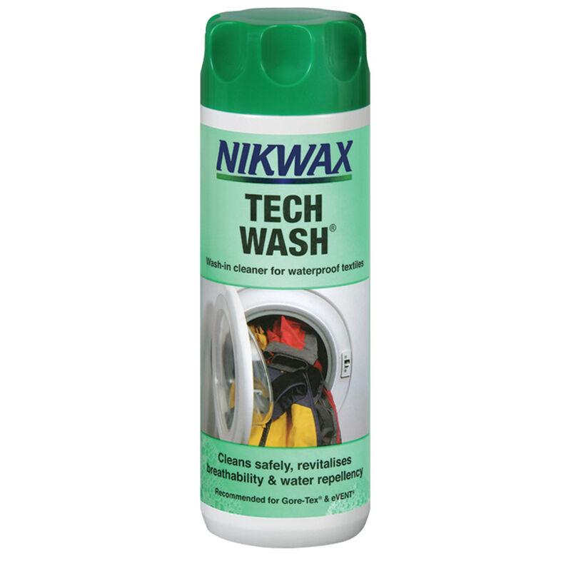 Nikwax Tech Wash image number 0