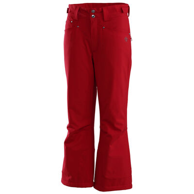 Descente Selene Pant - Girls - 17/18