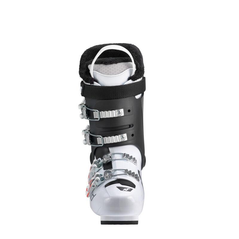 Nordica Jr Speedmachine J4 Ski Boots Kids image number 2