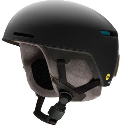 Smith Code MIPS Helmet - Mens 20/21