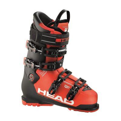 Head Advant Edge 105 Ski Boots - Mens - 17/18
