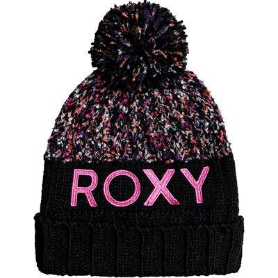 Roxy Alyeska Beanie - Girls