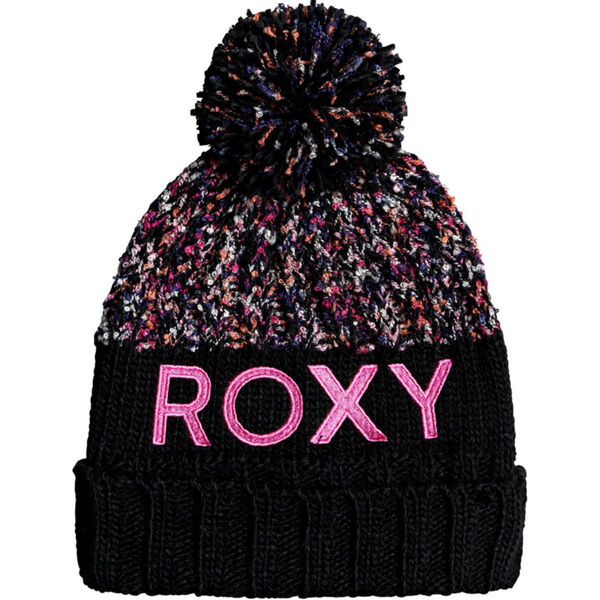 Roxy Alyeska Beanie Girls