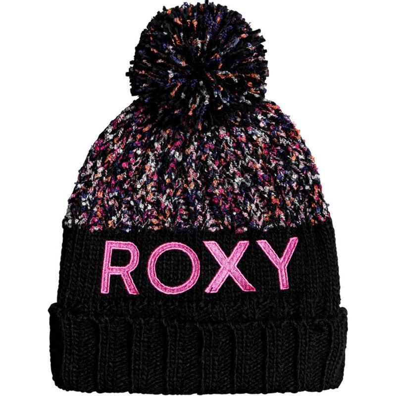 Roxy Alyeska Beanie Girls image number 0