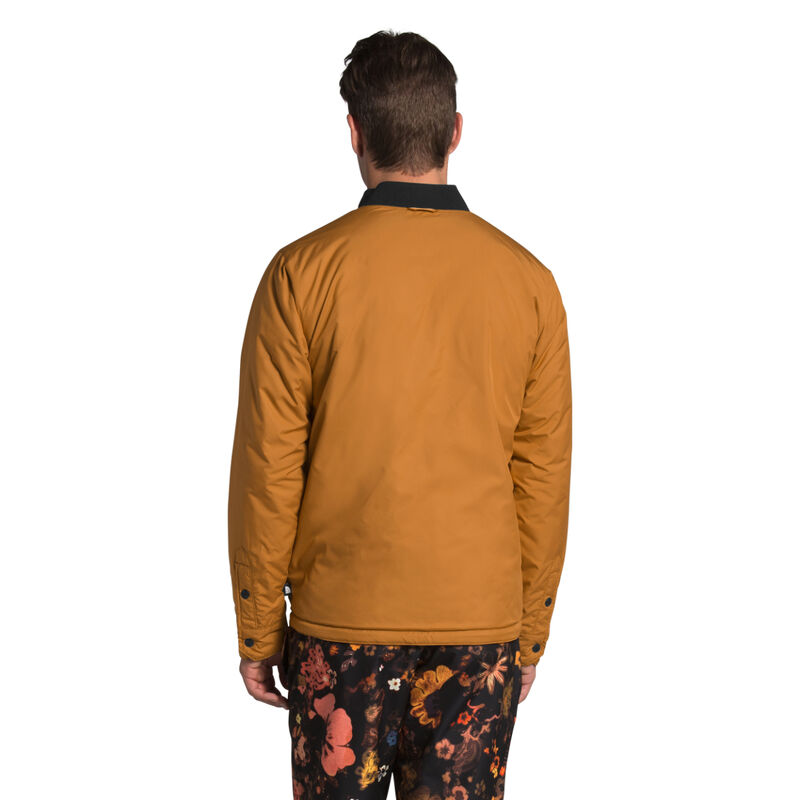 The North Face Jester Jacket Mens image number 2