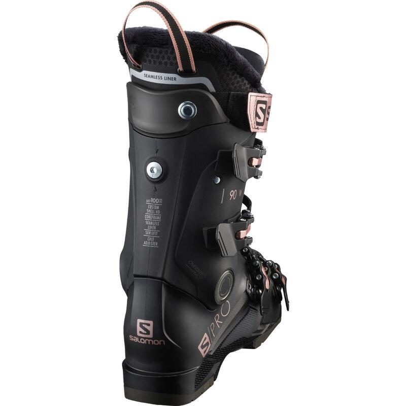Salomon S/Pro 90 GW Ski Boot Womens image number 1