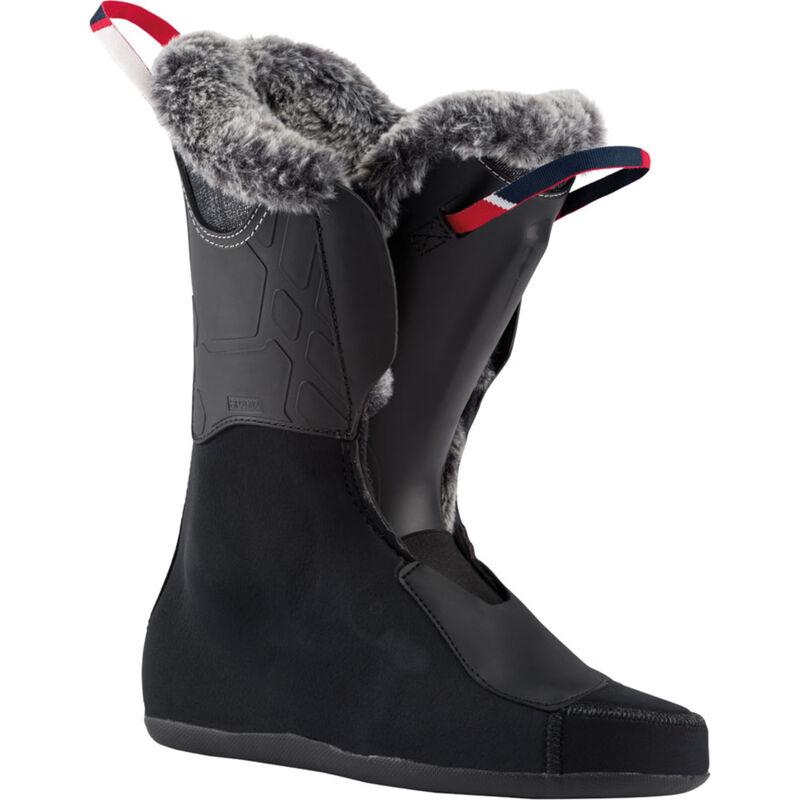 Rossignol Pure Elite 90 Ski Boots Womens image number 1