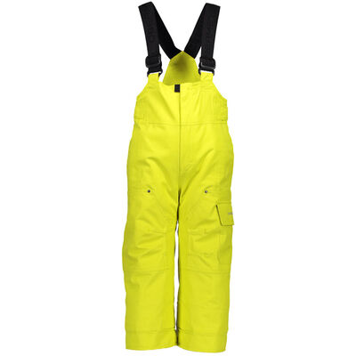 Obermeyer Volt Pant - Toddler Boys - 19/20