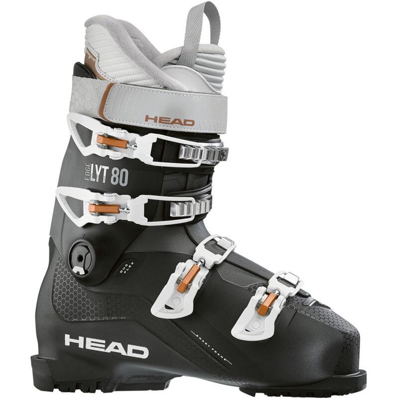 Head Edge LYT 80 W Ski Boots - Womens 20/21 image number 0