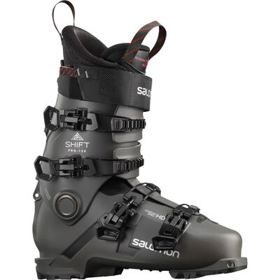Salomon Shift Pro 120 AT Ski Boots - Mens 20/21