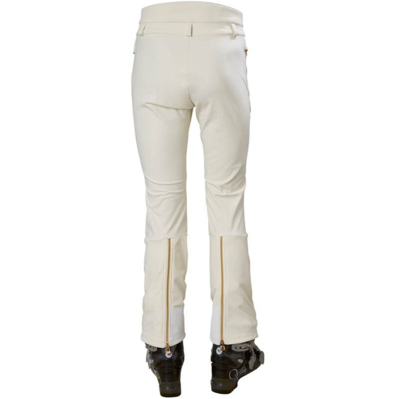 Helly Hansen Avanti Stretch Pants - Womens 20/21 image number 1