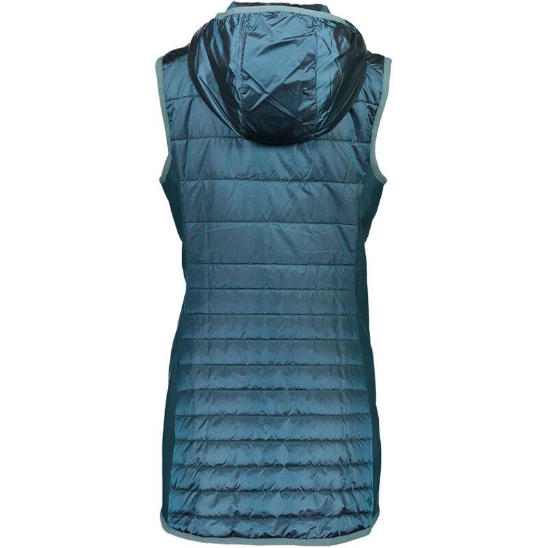 Obermeyer Miriam Hybrid Vest - Womens image number 1