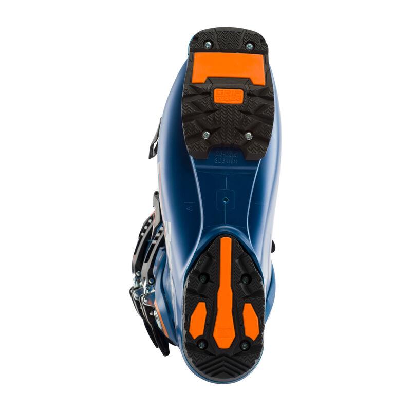 Lange RX 120 Ski Boots image number 3