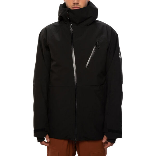 686 GLCR Hydra Thermagraph Jacket Mens