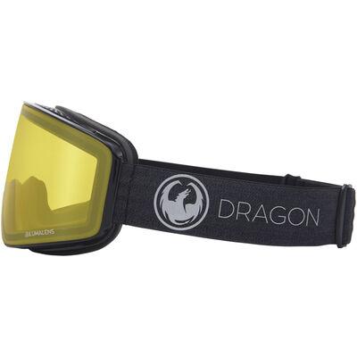 Dragon's PXV Lumalens Photochromic Goggle - Men's 20/21