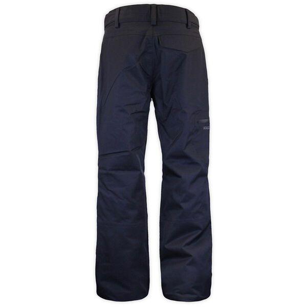 Boulder Gear Front Range Pant Mens